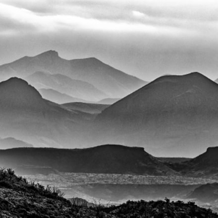 Layer Country, Canon EOS 7D MARK II, Canon EF 70-200mm f/4L IS