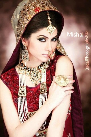 Photograph Bridal by Mahmudur Rahman on 500px