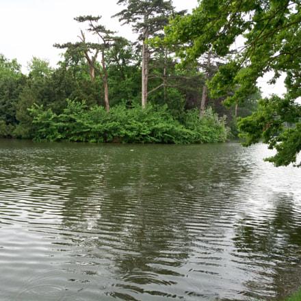 Lake 0120