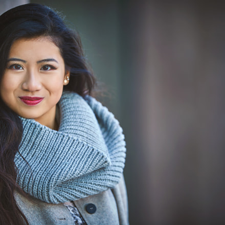 Beauty, Canon EOS 5D MARK III, Canon EF 200mm f/2L IS