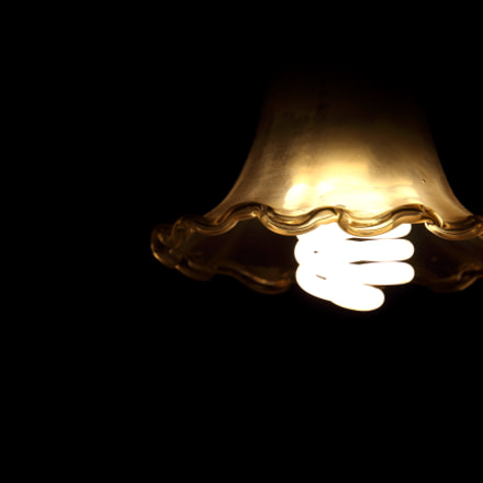 Lamp, Canon EOS 1200D, Canon EF 24-105mm f/3.5-5.6 IS STM
