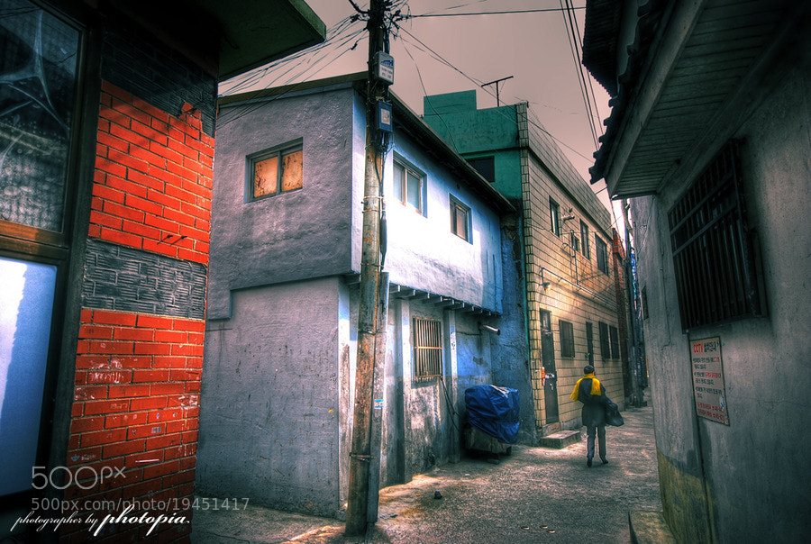 Photograph #.street by photographer photopia on 500px