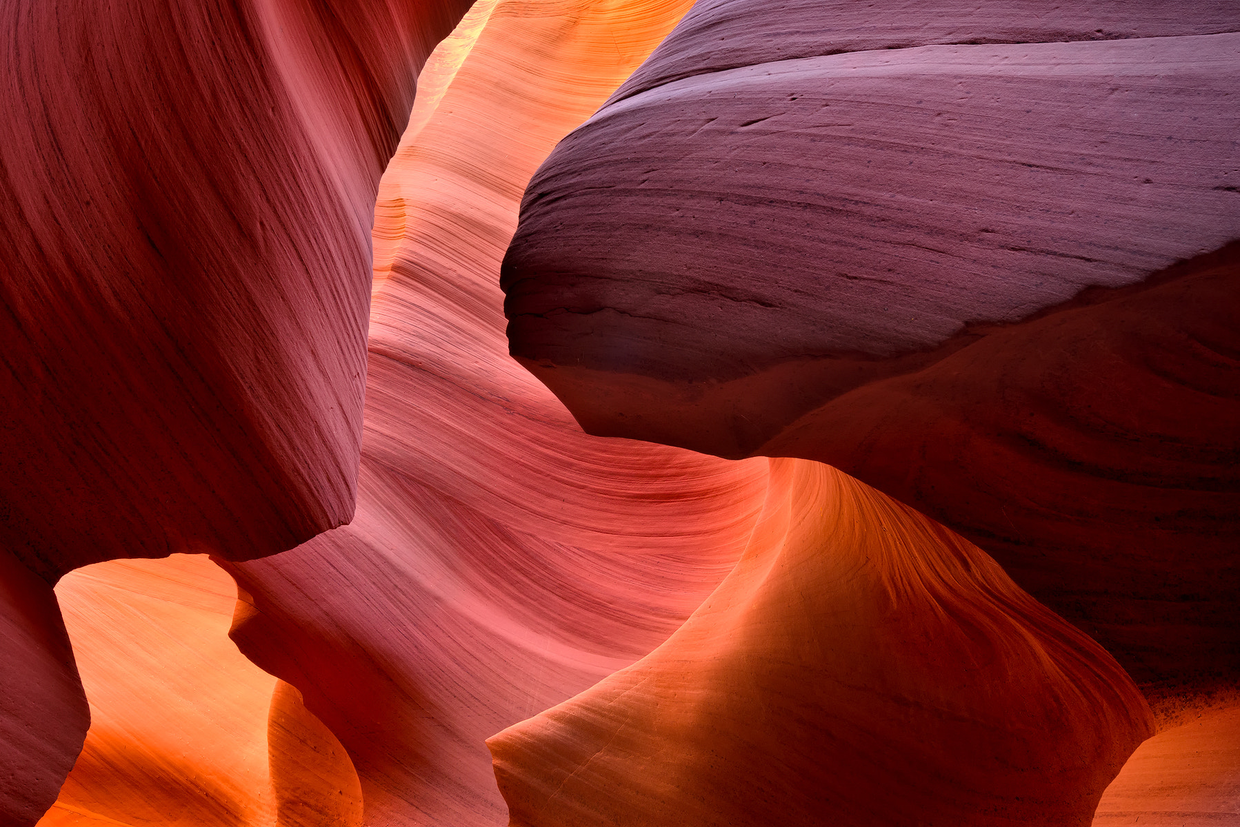 Photograph Curves and Color by James Newkirk on 500px
