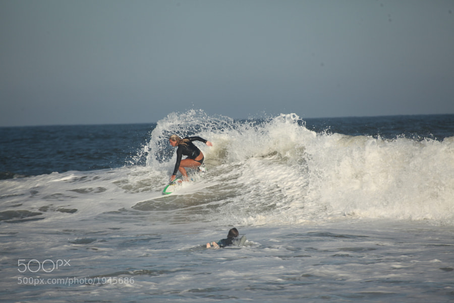 Jersey Shore September 2011