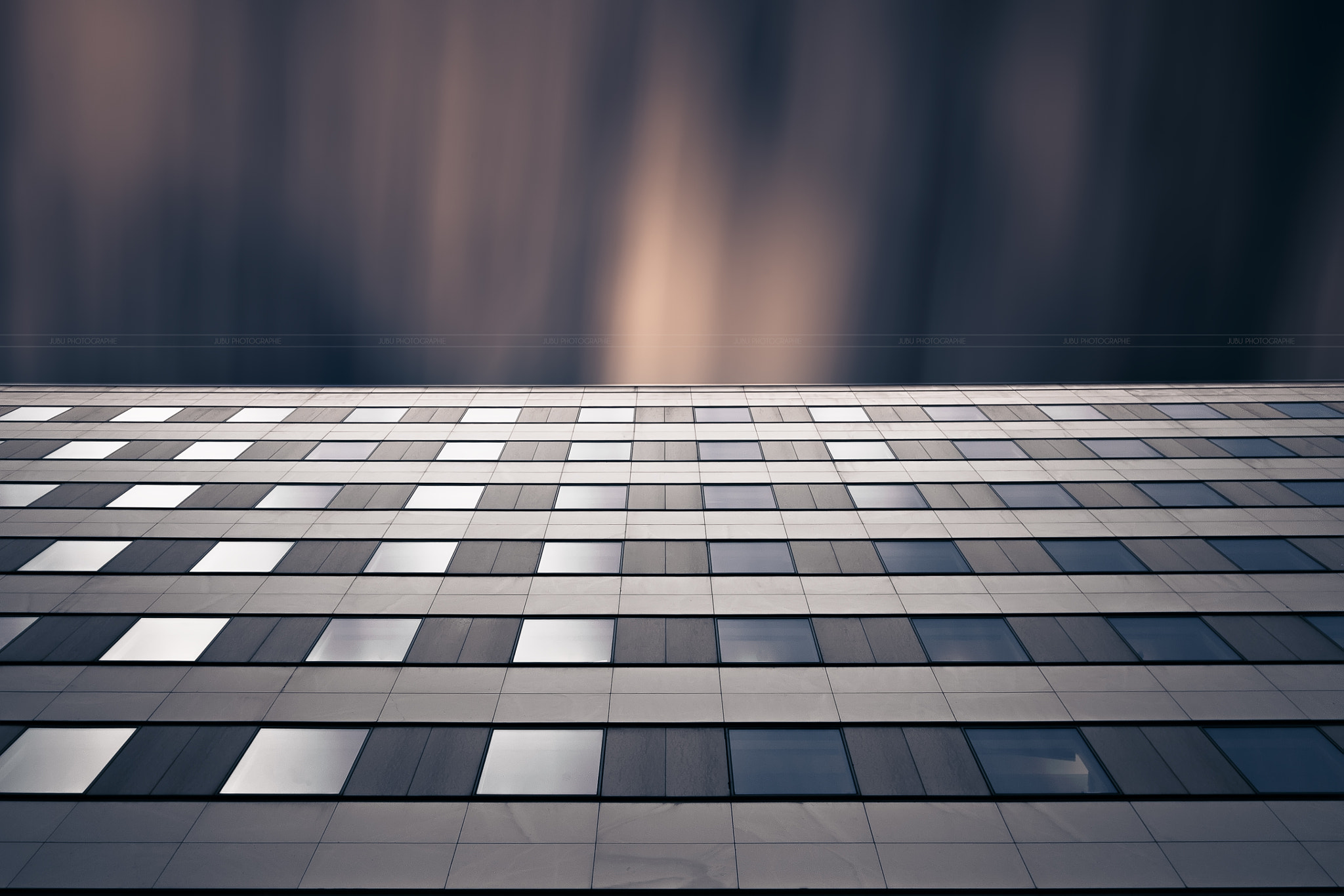 Photograph • Abstract wall • by Jubu Photographie on 500px