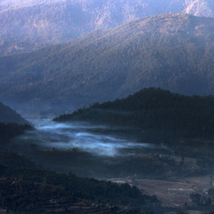Nepal HM01, Canon EOS 500D, Canon EF-S 55-250mm f/4-5.6 IS II