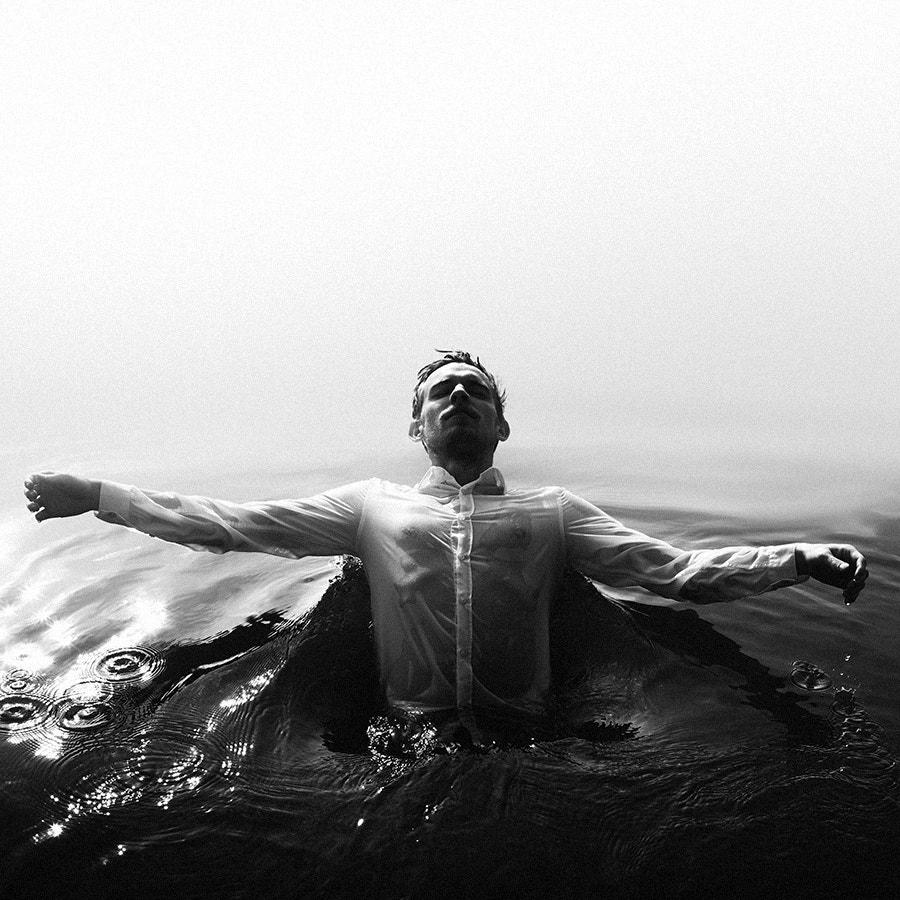 In My Freedom by Lukas Klingora on 500px.com