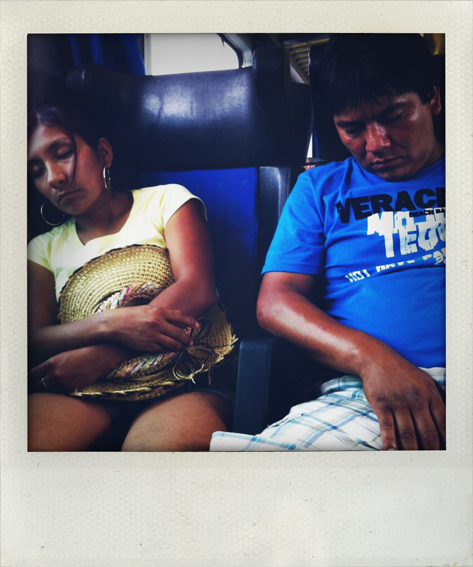 Photograph Peruvian nap by Andrea Maschio on 500px