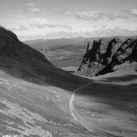 Scotland.jpg, Panasonic DMC-LZ10