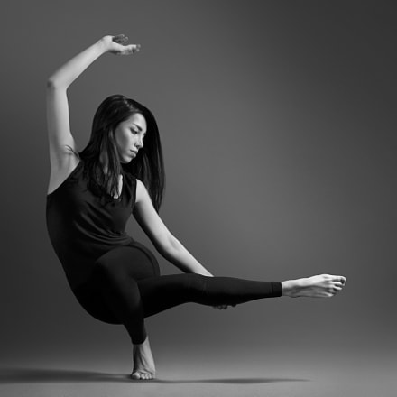 Yoga Photography, Nikon D80, AF-S DX Zoom-Nikkor 18-135mm f/3.5-5.6G IF-ED