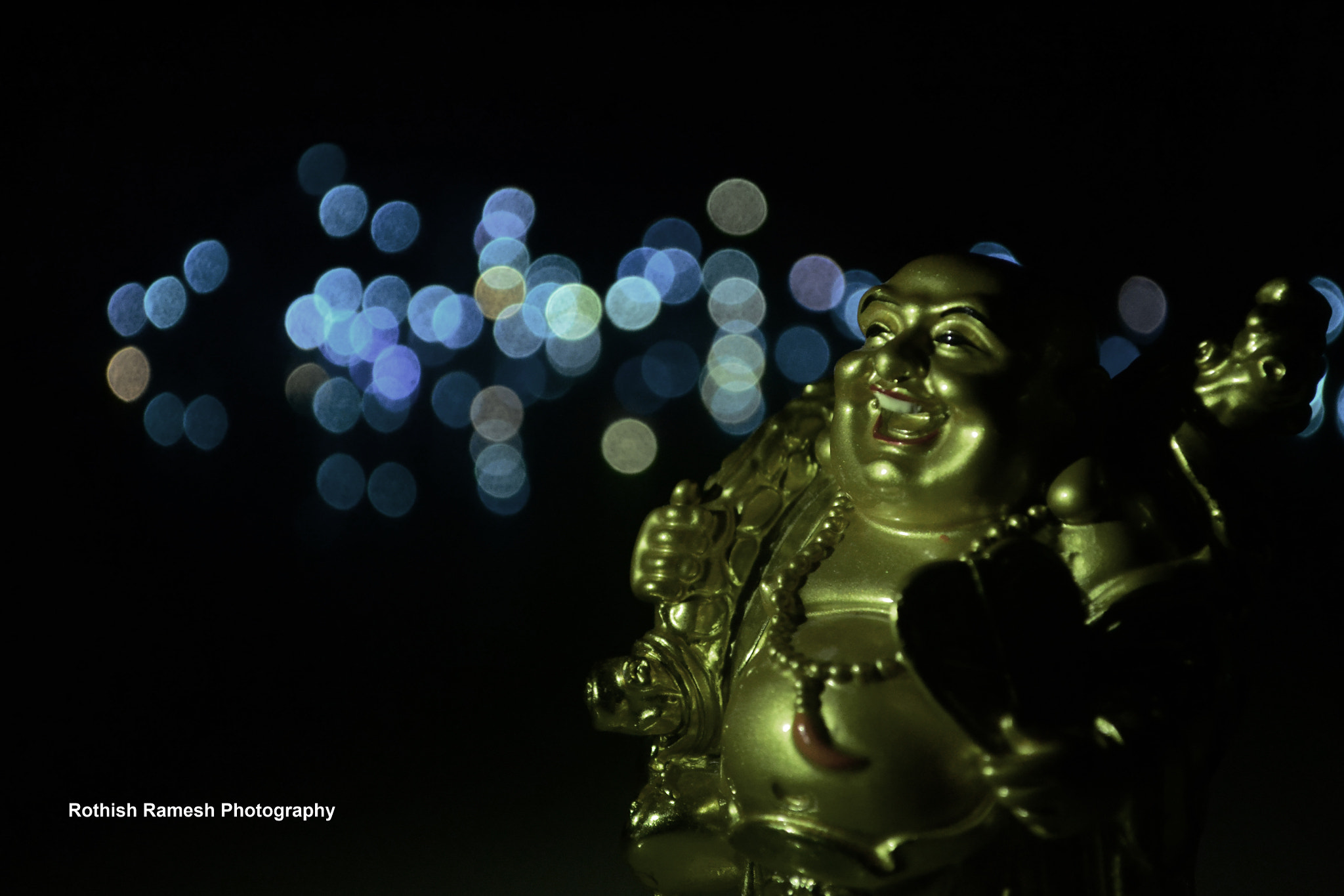 Photograph Budai I by Rothish Ramesh on 500px