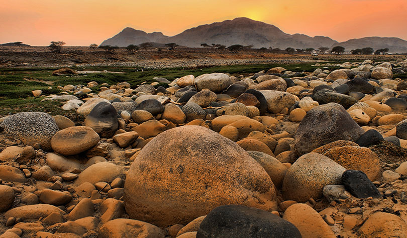 Photograph bareg بارق by Hussain Albargi on 500px
