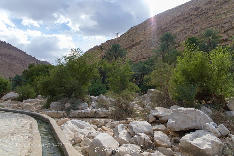 Photograph Untitled by Ibrahim AlWaili on 500px