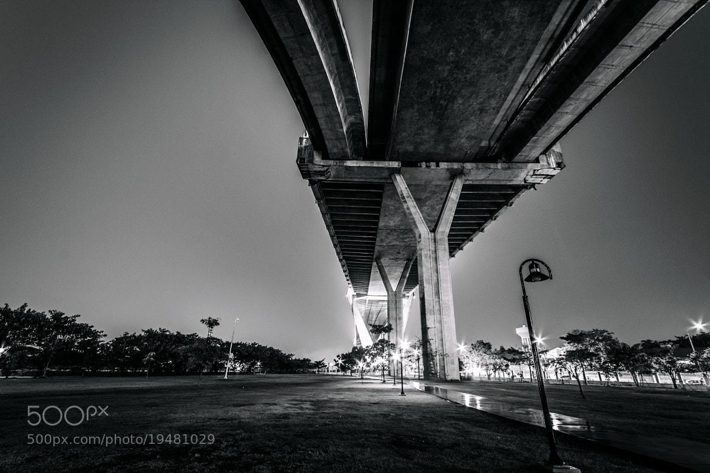 Photograph Untitled by Tachanon Watana-a-mornkiat on 500px