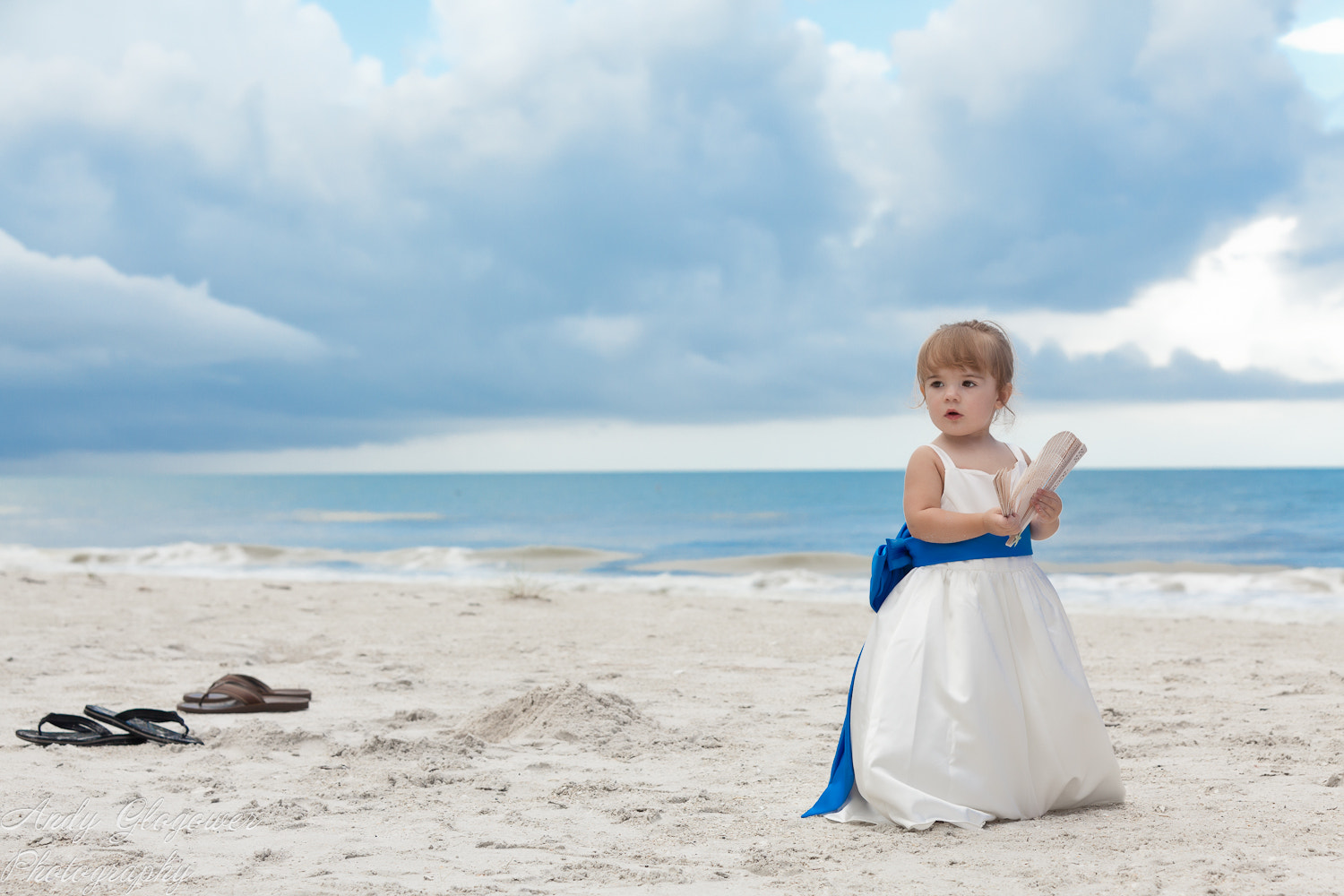 Photograph Beach Angel by Andy Glogower on 500px