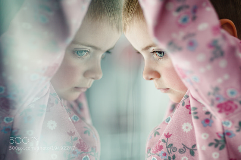 Photograph Friends by Michal Szydlowski on 500px