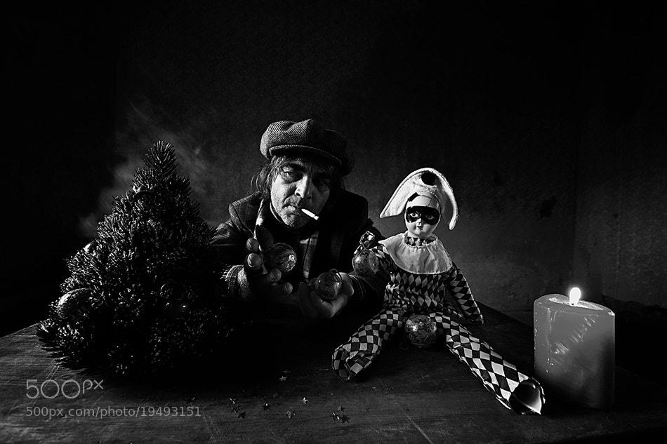 Photograph Untitled by Mario Grobenski on 500px