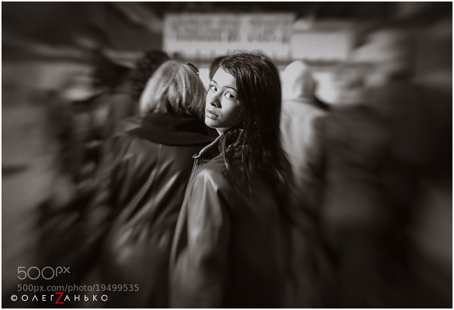 Photograph Untitled by zov_63 on 500px