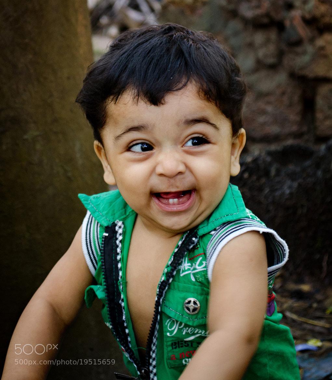 Photograph Peak of happiness!!! by Subhash Radhakrishnan on 500px