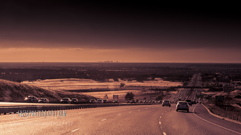 Photograph Sacramento by Fernando De Oliveira on 500px