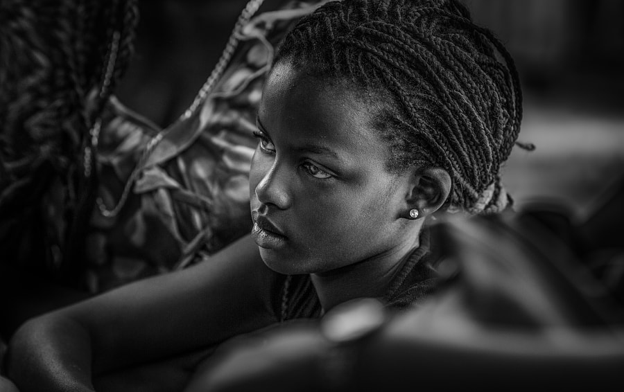 ***Just One Look*** by Joachim Bergauer on 500px.com