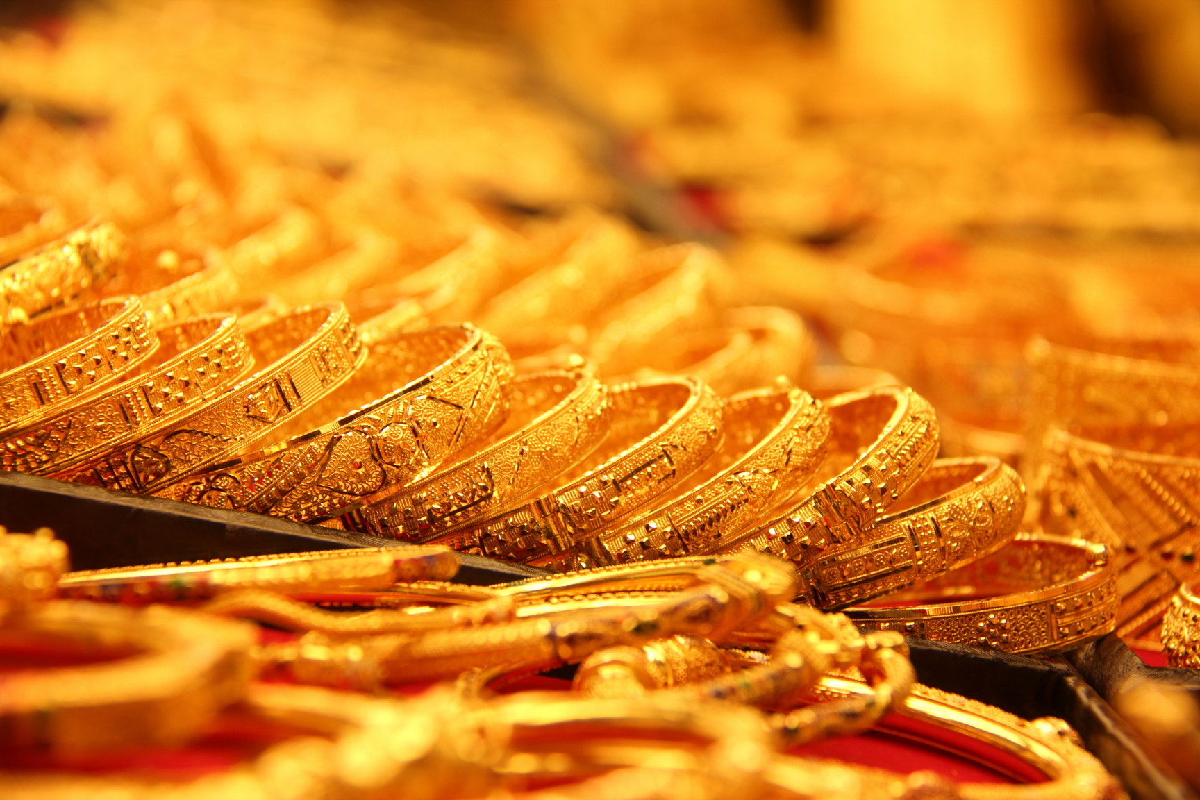 Photograph Gold ring by Pasiban ISMAIL on 500px