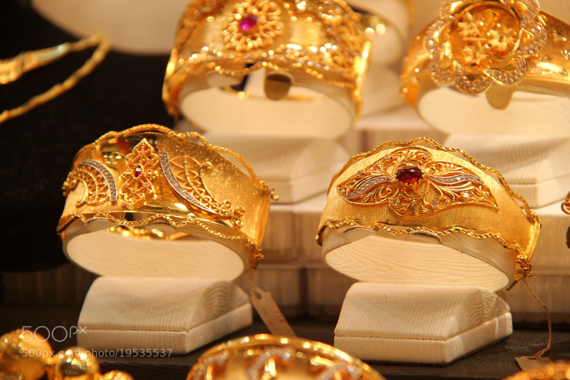 Photograph Jewelry by Pasiban ISMAIL on 500px