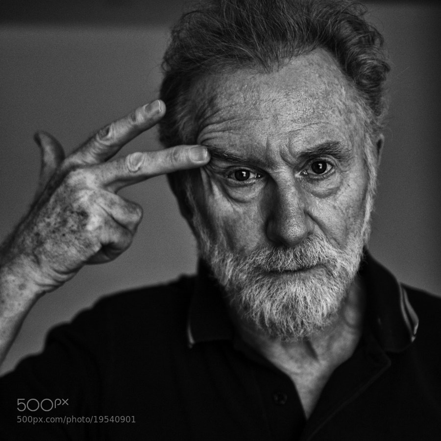 """Author, <a href=""""http://www.escargot-books.com/book/stone-free-andrew-loog-oldham"""">STONE FREE</a>  © Betina La Plante.  All rights reserved.  For prints, licensing, or any other use please contact betinalap@gmail.com  <a href=""""http://www.facebook.com/BetinaLaPlante"""">Facebook</a> / <a href=""""https://twitter.com/BetinaLaPlante"""">Twitter</a> / <a href=""""http://www.flickr.com/photos/betinalaplante/"""">Flickr</a>"""