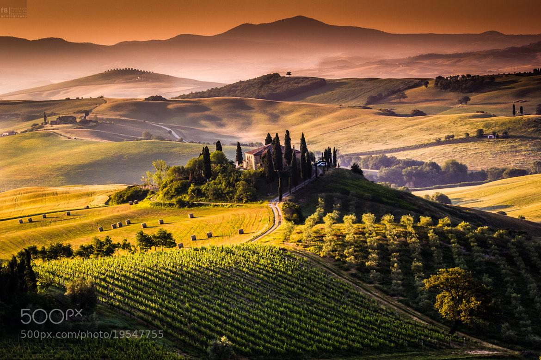 Photograph Dreamland by Francesco Riccardo Iacomino on 500px