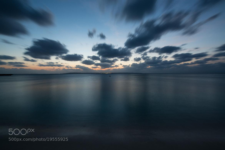 Photograph Miyako island 宮古島 by Lycien Jantos on 500px