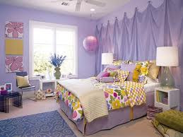 Photograph Purple Bed room by Gracie Willson on 500px