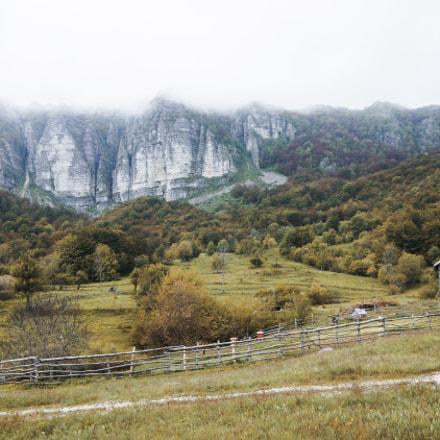 Gacko, Bosnia