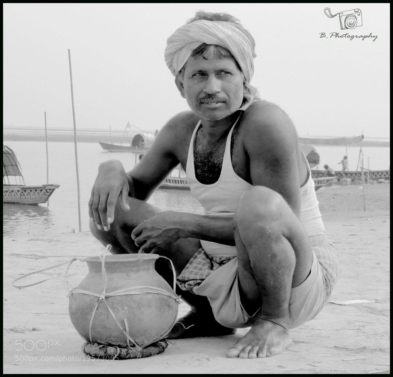 Photograph s854 by Bhaskar  Nandi on 500px