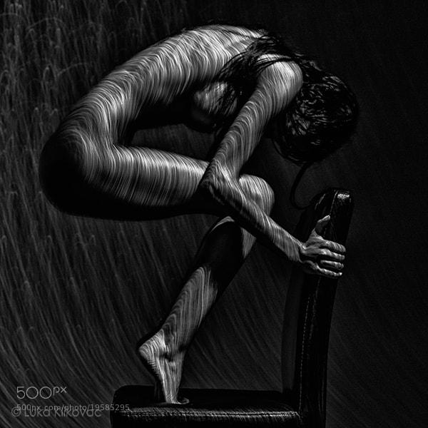 Photograph Wire by Luka Klikovac on 500px