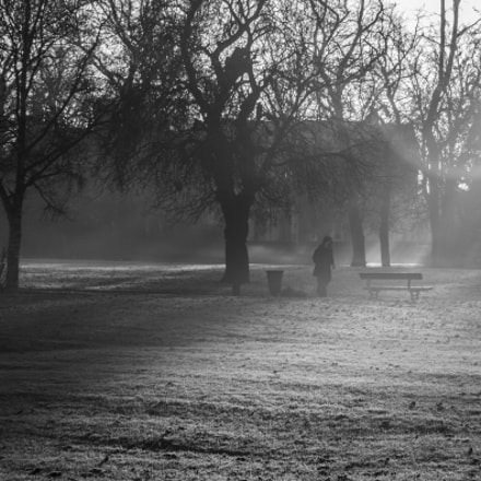 Earlypeople, Canon EOS 50D, Canon EF 28-105mm f/4-5.6