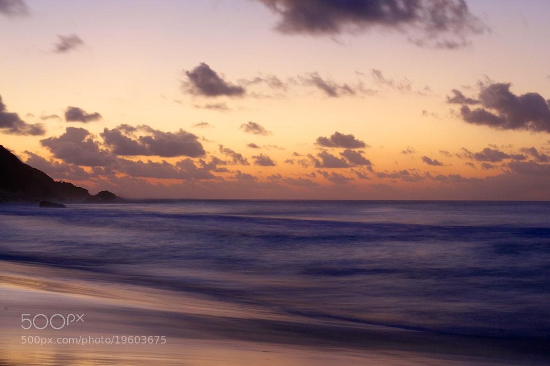 Photograph Dreamscape by Eduardo Fonseca on 500px