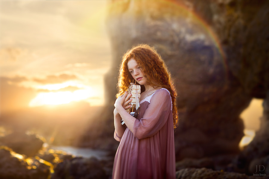 Found by Jessica Drossin on 500px.com