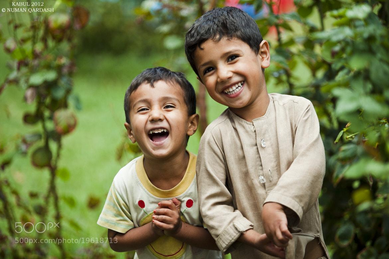 Photograph ...sincerity... by Numan  Qardash on 500px