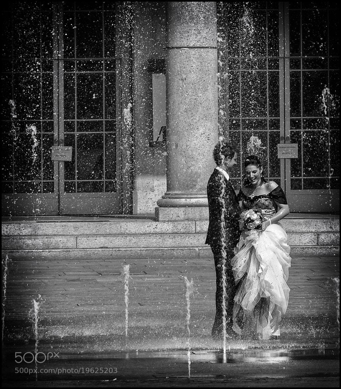 Photograph .  by Silena  Lambertini on 500px