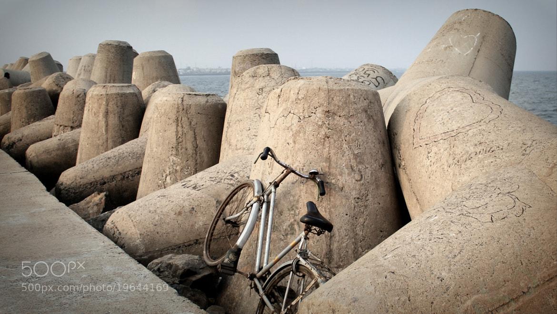 Photograph Art Work by Prabhu Chandian on 500px