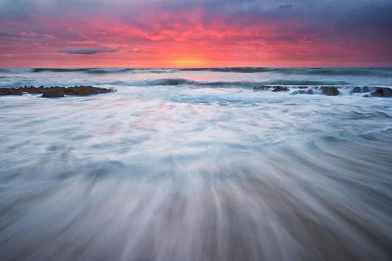 Photograph After the Storm by Luke Austin on 500px