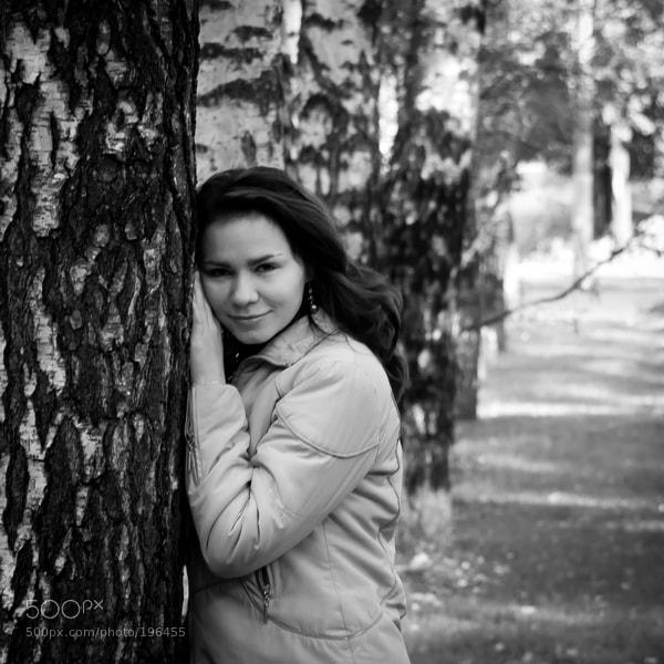 Photograph ***** by Vasili Butsko on 500px