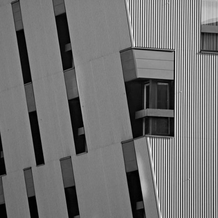 Windows, Canon EOS 1100D, Canon EF 70-210mm f/4