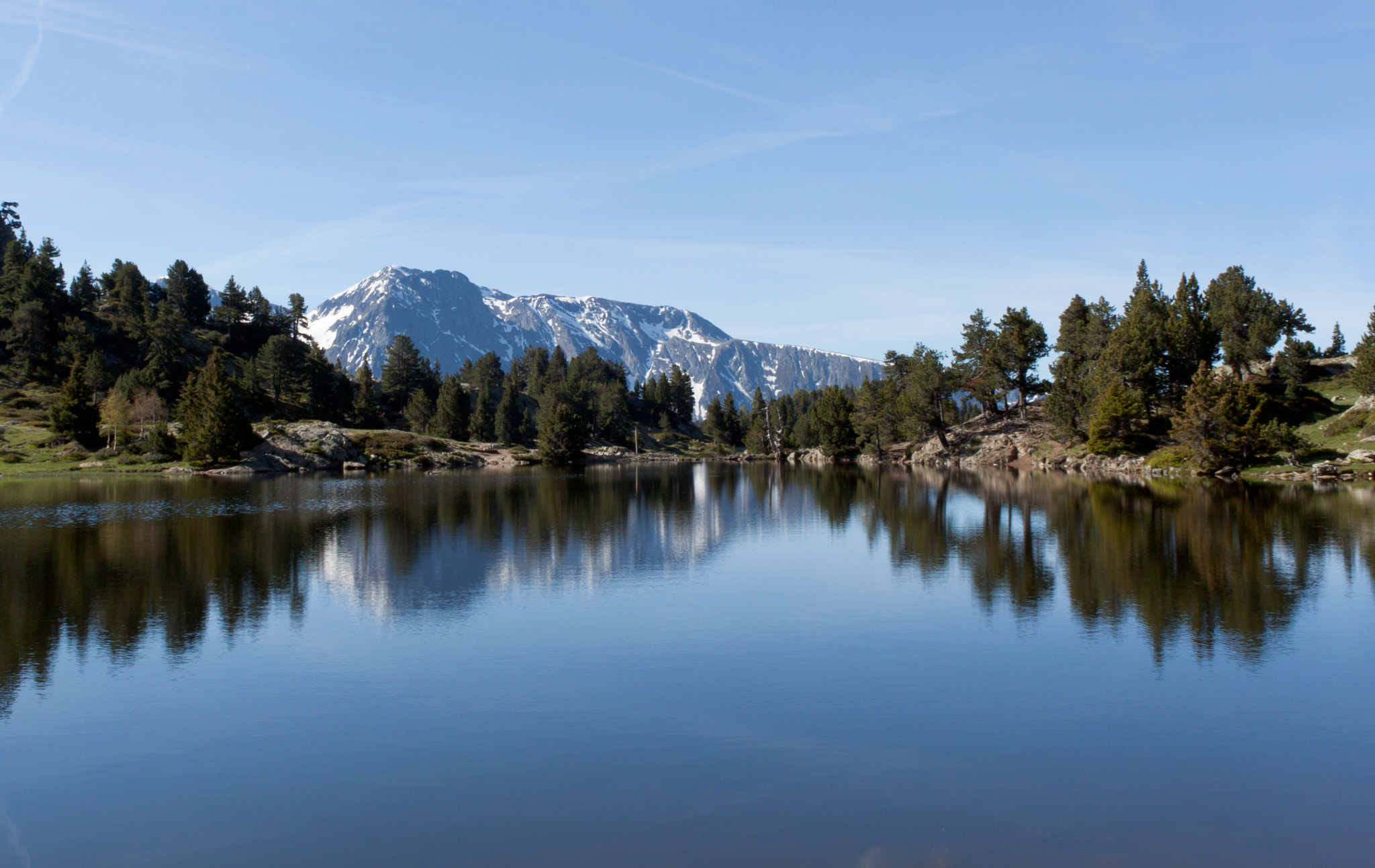 Photograph Reflections by Nicolas Gailland on 500px