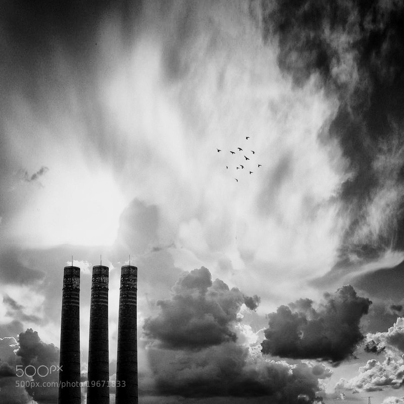 Photograph III by Emese-durcka Laki on 500px