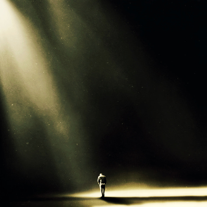 Photograph But I Would by Martin Stranka on 500px
