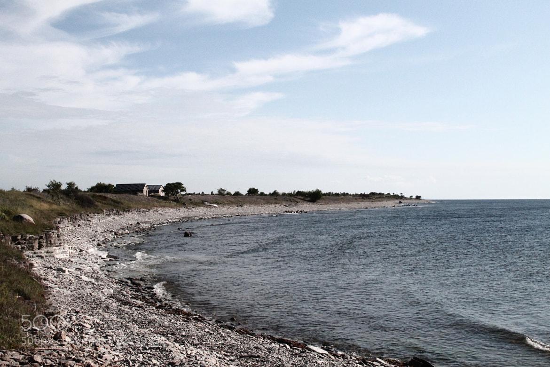 Photograph Drömmen by Ingela Larsson on 500px