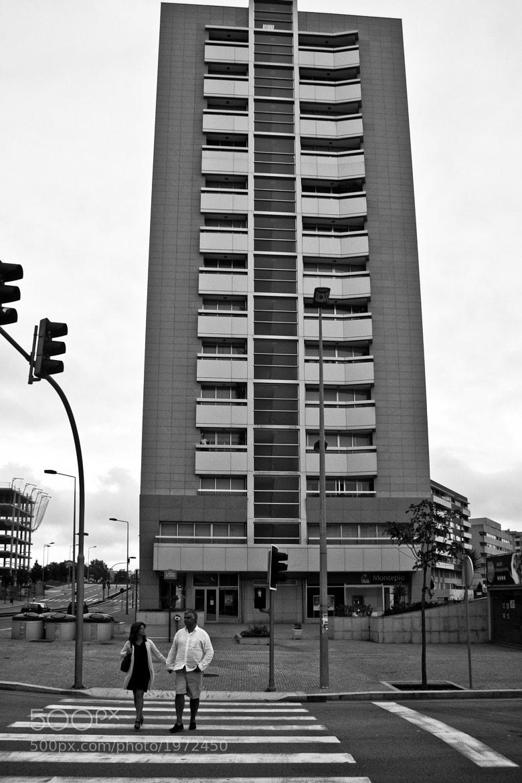 Photograph VII by Nuno Monteiro on 500px