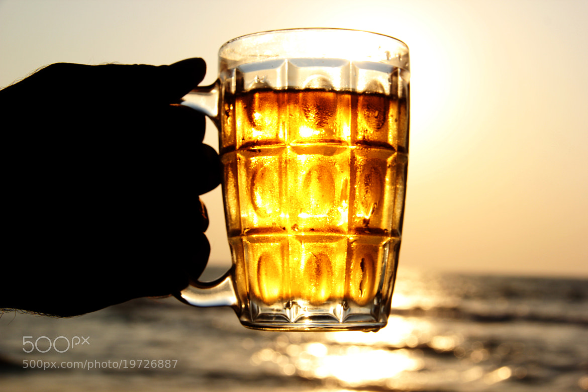 Photograph Cheers!! by Vineet Singh on 500px