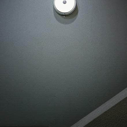 階段ミニマリズム - Stairwell Minimalism